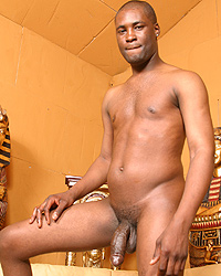 Johnathan Blacks On Blondes Mpegs