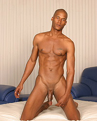 Op Tyler Billy Long's Second Appearance Mandingo Definition