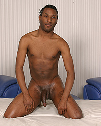 David Madrid Mandingo Vid
