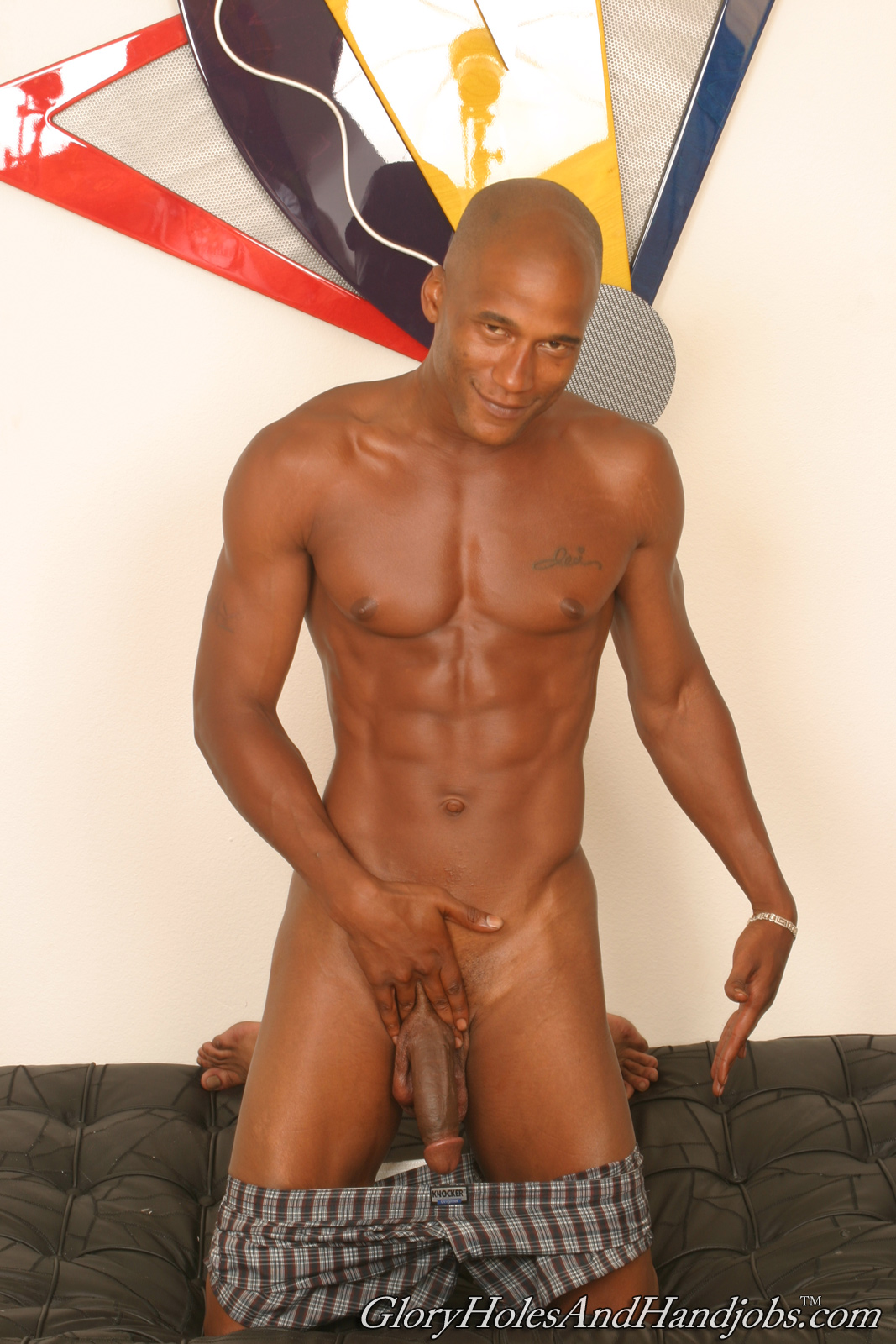 Dogfart Gay Porn - 1 MEMBERSHIP = ALL DOGFART NETWORK SITES! Unlock The Full Potential of Your  Internet Porn With The Leader In Interracial Entertainment!