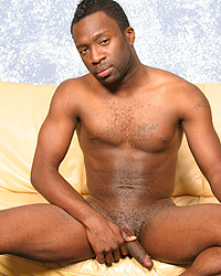 Jaden Holloway Interracial Porn Galleries