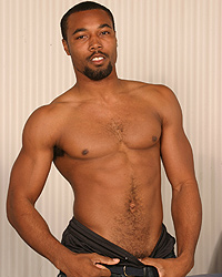 Gay Gloryholes Toilets : Enrique Tyreese!